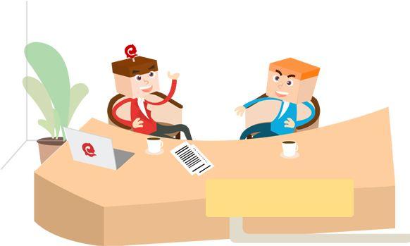 客户需求沟通